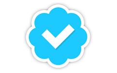 twitterVerify2_0